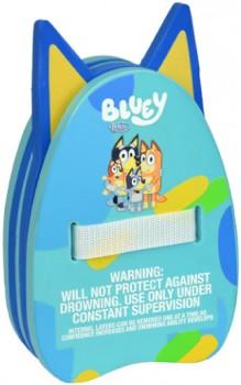 NEW-Bluey-Back-Bubble on sale
