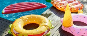 Summer-Club-Assorted-Pool-Floats on sale