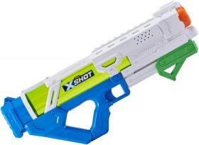 Zuru-X-Shot-Epic-Fast-Fill on sale
