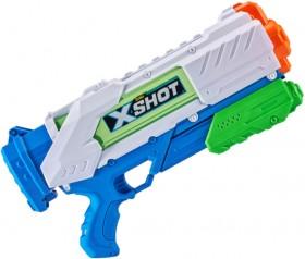 Zuru-X-Shot-Fast-Fill on sale