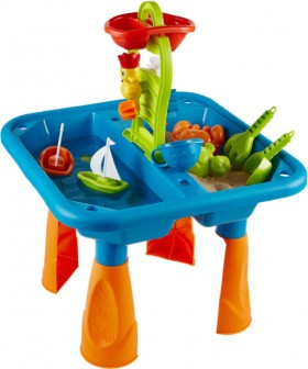 Tinkers-Sand-and-Water-Table on sale