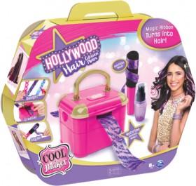 Cool-Maker-Hollywood-Hair-Studio on sale