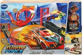 Vtech-Turbo-Force-Race-Track-Set on sale