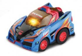 Vtech-Turbo-Force-Race-Vehicles on sale