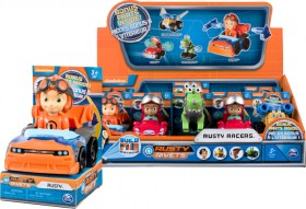 Rusty-Rivets-Assorted-Rusty-Racers on sale