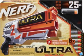 Nerf-Ultra-Ultra-Two on sale