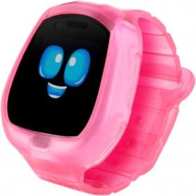 Tobi-Robot-Smartwatch-Pink on sale