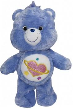 NEW-Carebears-Daydream-Bear-Limited-Edition on sale