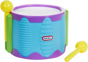 Little-Tikes-Tap-A-Tune-Drum on sale