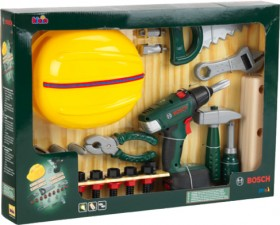 Bosch-36-Piece-DIY-Set on sale