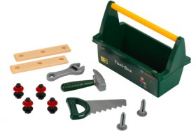 Bosch-Tool-Box on sale
