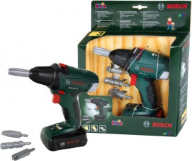 Bosch-Drill-or-Screwdriver-Set on sale