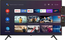 EKO-55-Inch-Android-TV-with-Google-Assistant on sale