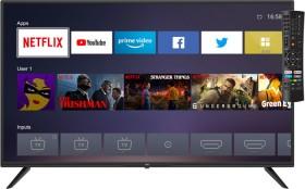 EKO-40-Inch-Full-HD-Smart-TV on sale