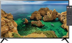 Polaroid-40-Inch-FHD-Android-TV-with-Google-Assistant on sale