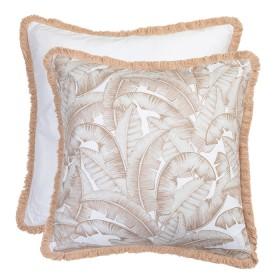Musa-European-Pillowcase-by-Habitat on sale