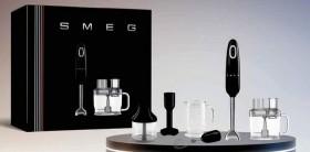 Smeg-Hand-Blender-Pack on sale