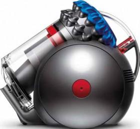 Dyson-Big-Ball-Extra-Barrel-Vacuum on sale
