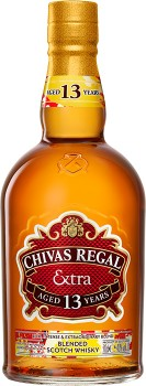 Chivas-Regal-Extra-13-Year-Old-Sherry-Cask-Blended-Scotch-Whisky-700mL on sale