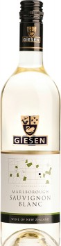 Giesen-Sauvignon-Blanc on sale