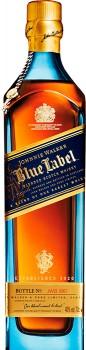 Johnnie-Walker-Blue-Label-Blended-Scotch-Whisky-700mL on sale