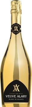 Veuve-Alary-Gold-Sparkling on sale