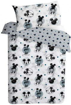 Disney-Mickey-SB-Reversible-Quilt-Cover-Set on sale