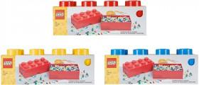 Assorted-LEGO-Large-Storage-Brick on sale