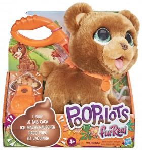FurReal-Poopalots-Big-Wags-Pet-Toy on sale