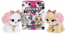 Present-Pets-Rose-Gold-Chic-Pups on sale
