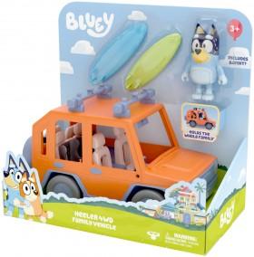 Bluey-Family-Cruiser on sale