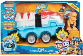 Paw-Patrol-Dino-Patroller on sale