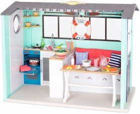 Our-Generation-Beach-House on sale