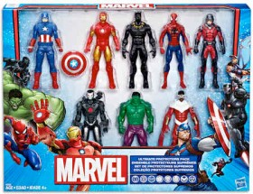 Marvel-Ultimate-Protectors-Pack on sale