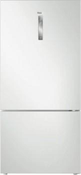 Haier-517L-Bottom-Mount-Refrigerator on sale