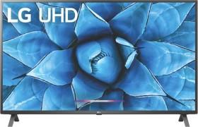 LG-55-UN7300-4K-UHD-Smart-LED-TV on sale
