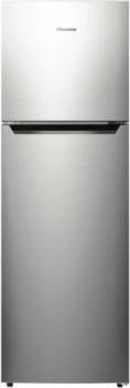 Hisense-272L-Top-Mount-Refrigerator on sale