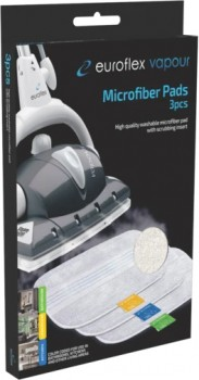 Euroflex-Microfibre-Scrubbing-Pads-3-Pack on sale