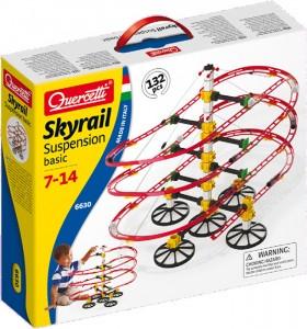 Quercetti-Skyrail-Suspension on sale