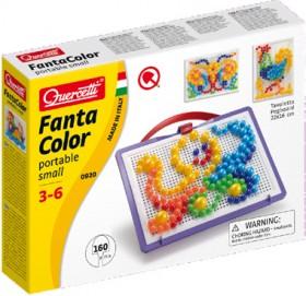Quercetti-Fanta-Color-Portable-Small on sale