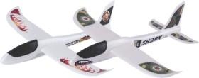 Heebie-Jeebies-48cm-Air-Glider-Assorted on sale