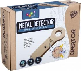 Heebie-Jeebies-Creator-Metal-Detector on sale