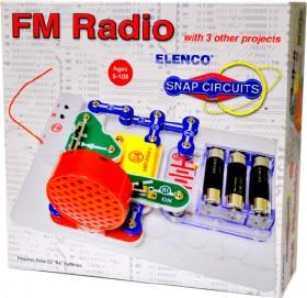 Snap-Circuits-Mini-Kit-FM-Radio on sale