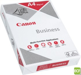 Canon-Business-Copy-Paper on sale
