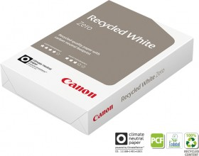 Canon-Recycled-Zero-Carbon-Neutral-Copy-Paper on sale