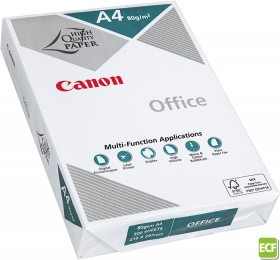 Canon-Office-Copy-Paper on sale