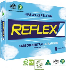 REFLEX-Carbon-Neutral-Ultra-White on sale