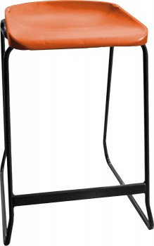 Sebel-Focus-Stool on sale