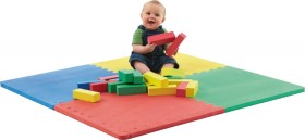 JollyKidz-Eva-Safety-Playmat on sale