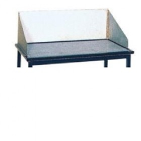 Work-Benches-Welding-Shield on sale